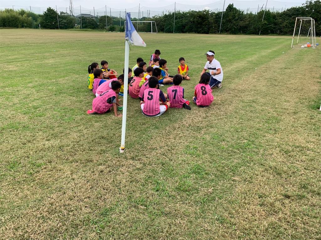 f:id:neutralfootball:20190824064124j:image
