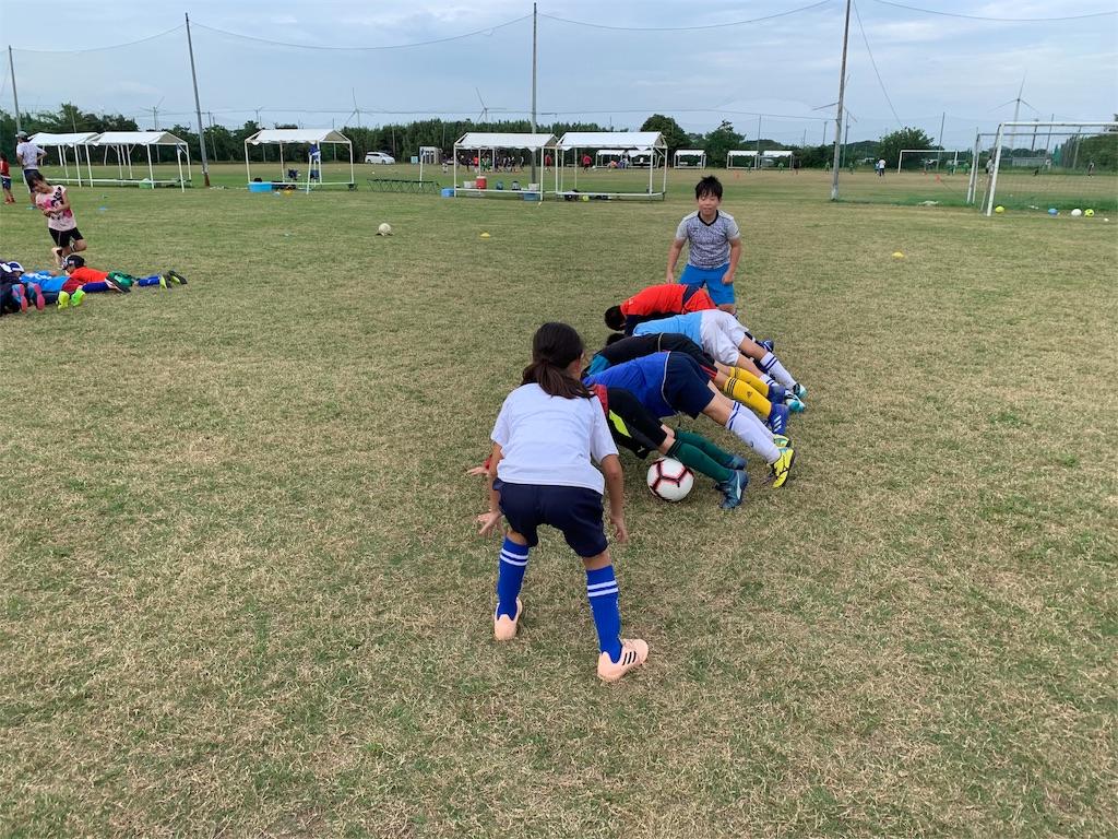 f:id:neutralfootball:20190824064136j:image