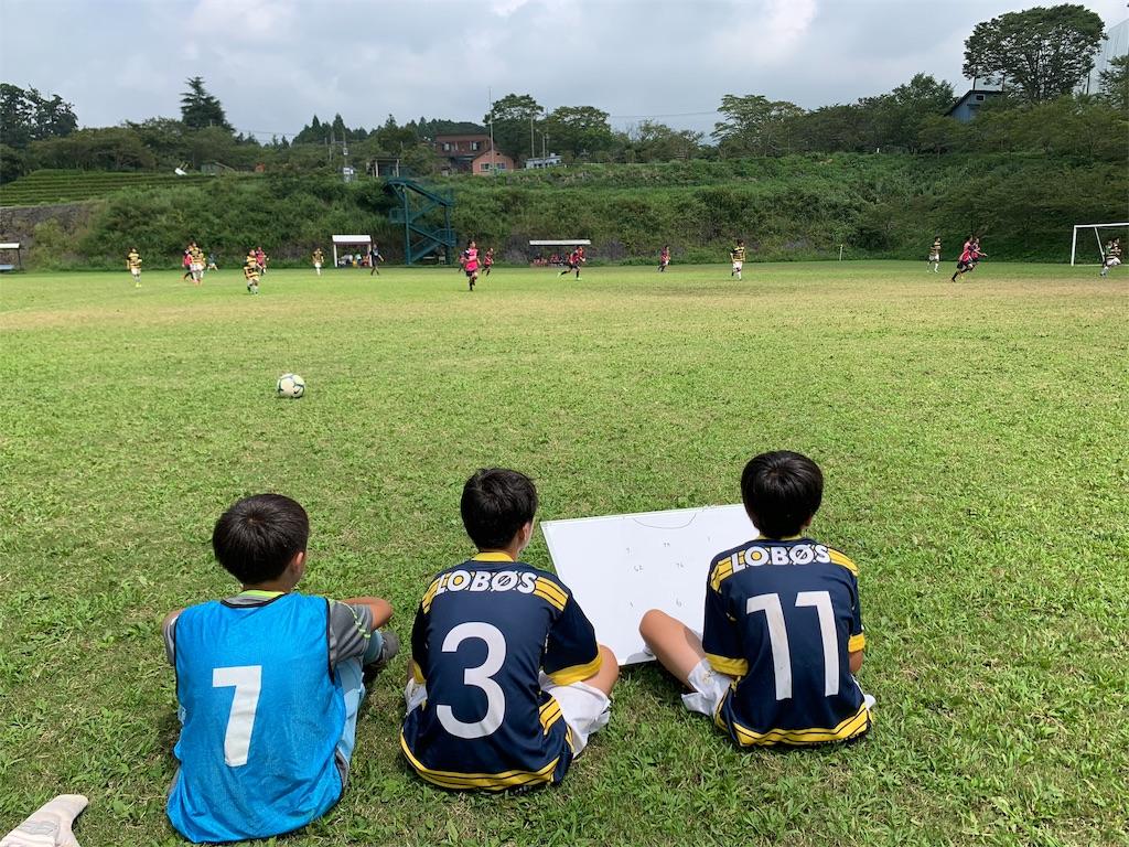 f:id:neutralfootball:20190912160757j:image