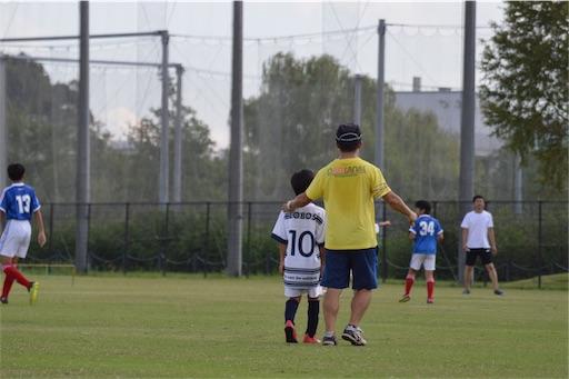 f:id:neutralfootball:20190918103431j:image