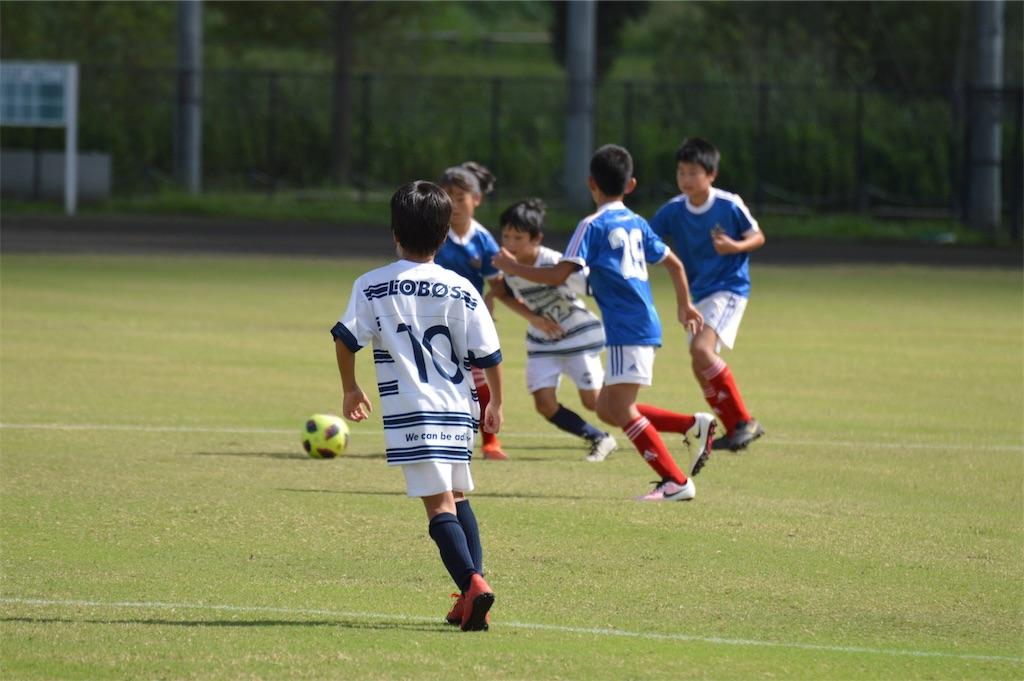 f:id:neutralfootball:20190920160158j:image