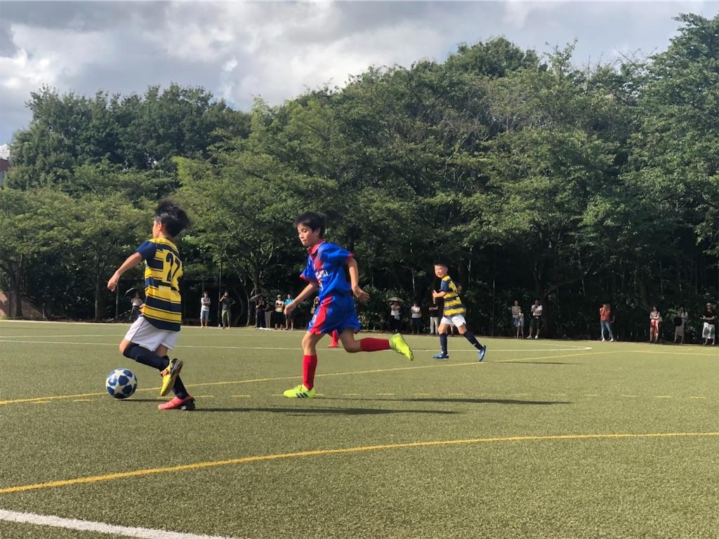 f:id:neutralfootball:20190920160341j:image