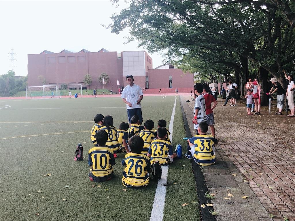f:id:neutralfootball:20190920160345j:image