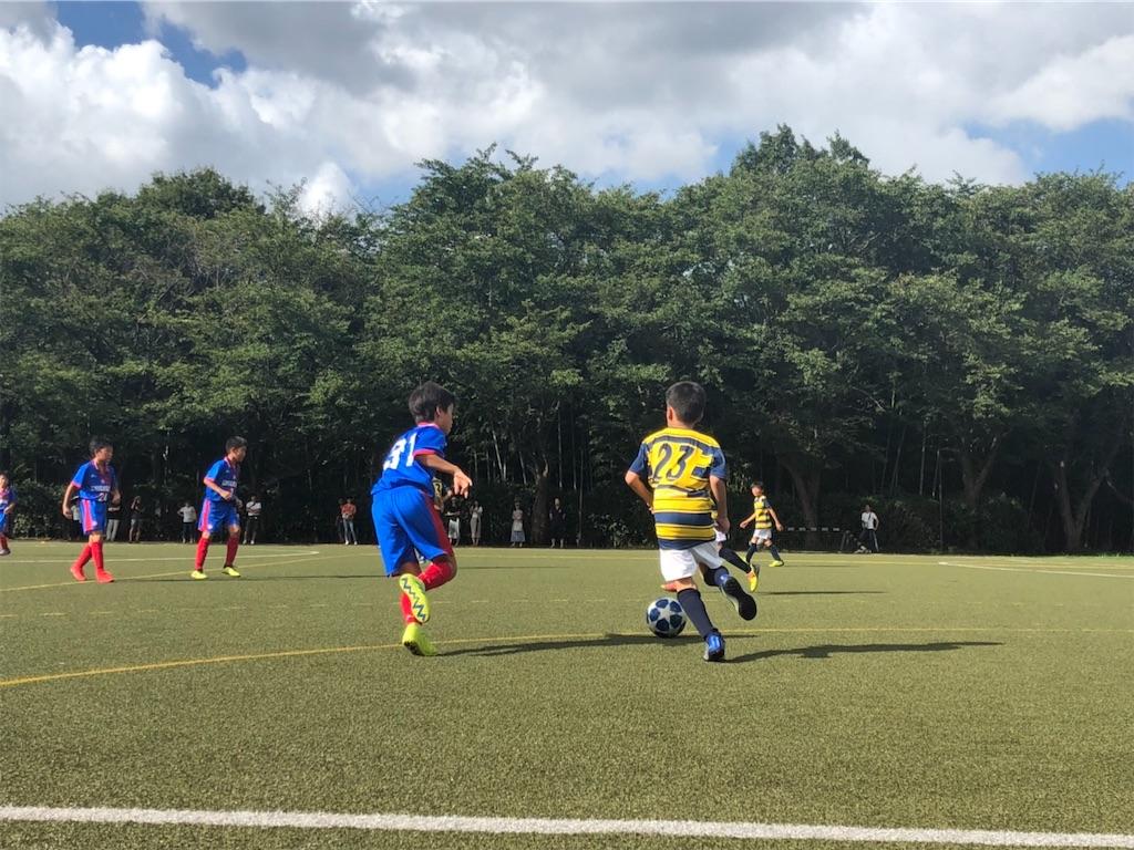 f:id:neutralfootball:20190920160349j:image