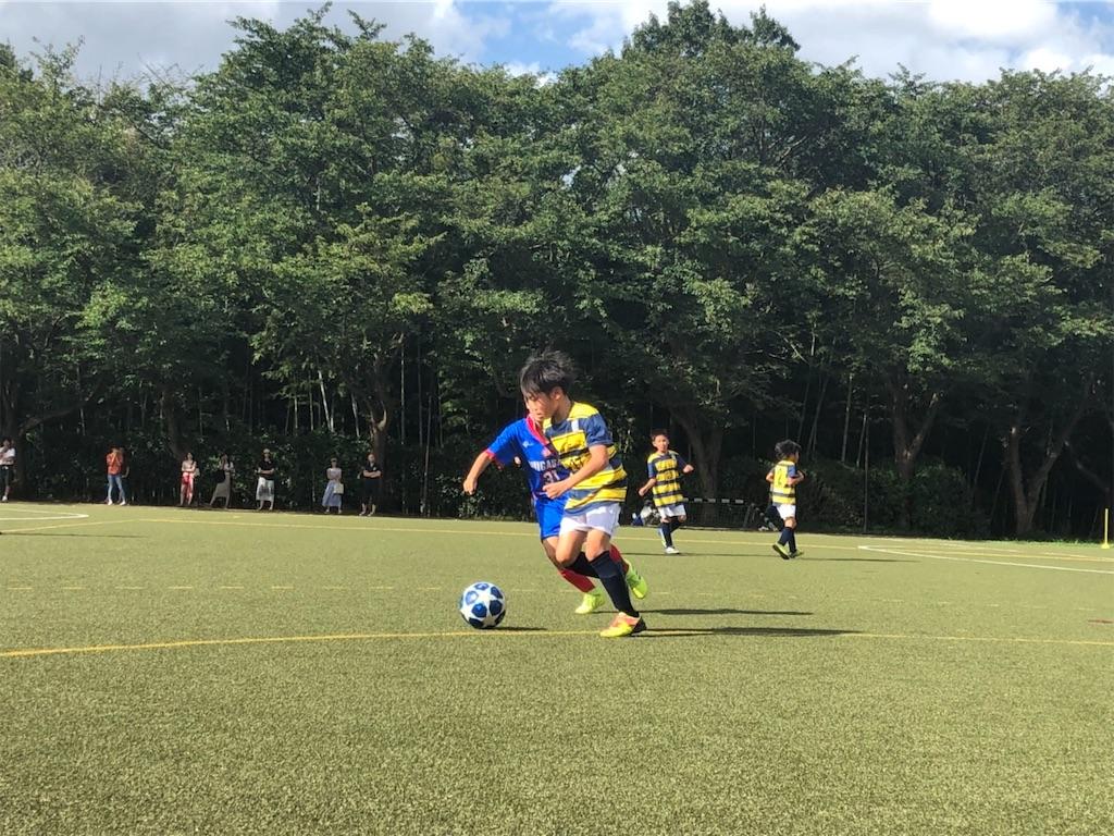 f:id:neutralfootball:20190920160353j:image