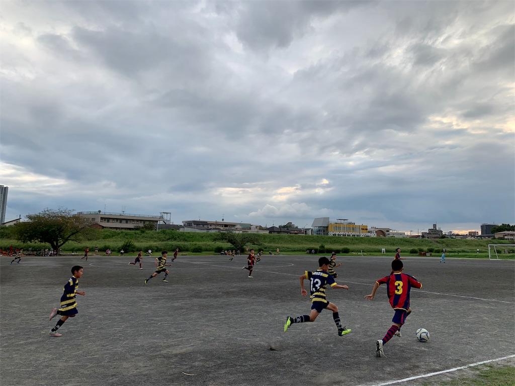f:id:neutralfootball:20190920160528j:image