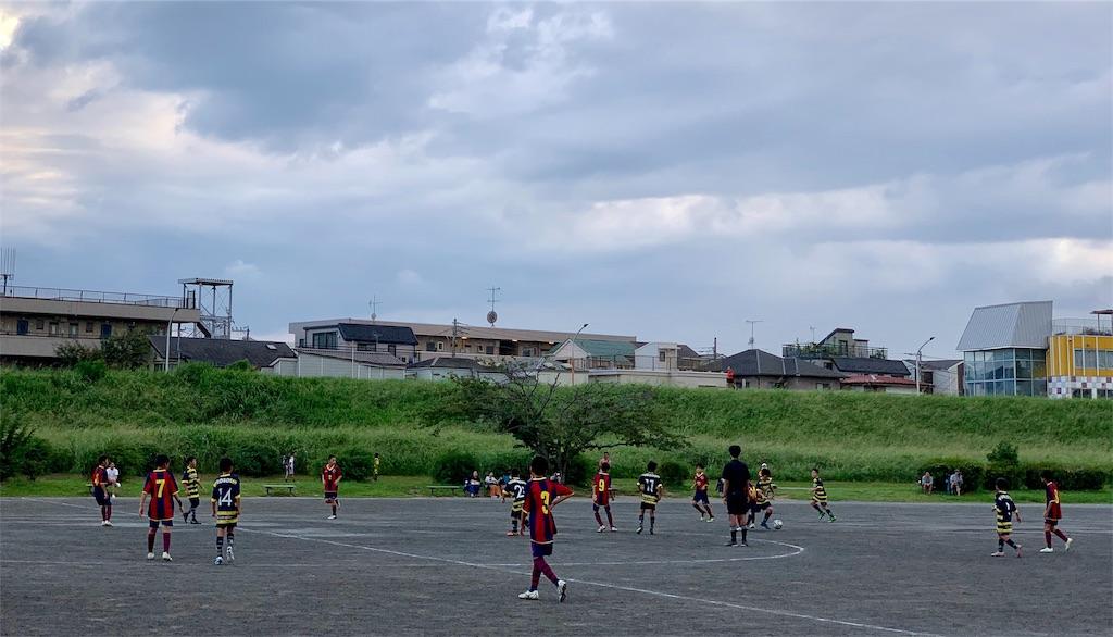 f:id:neutralfootball:20190920160535j:image