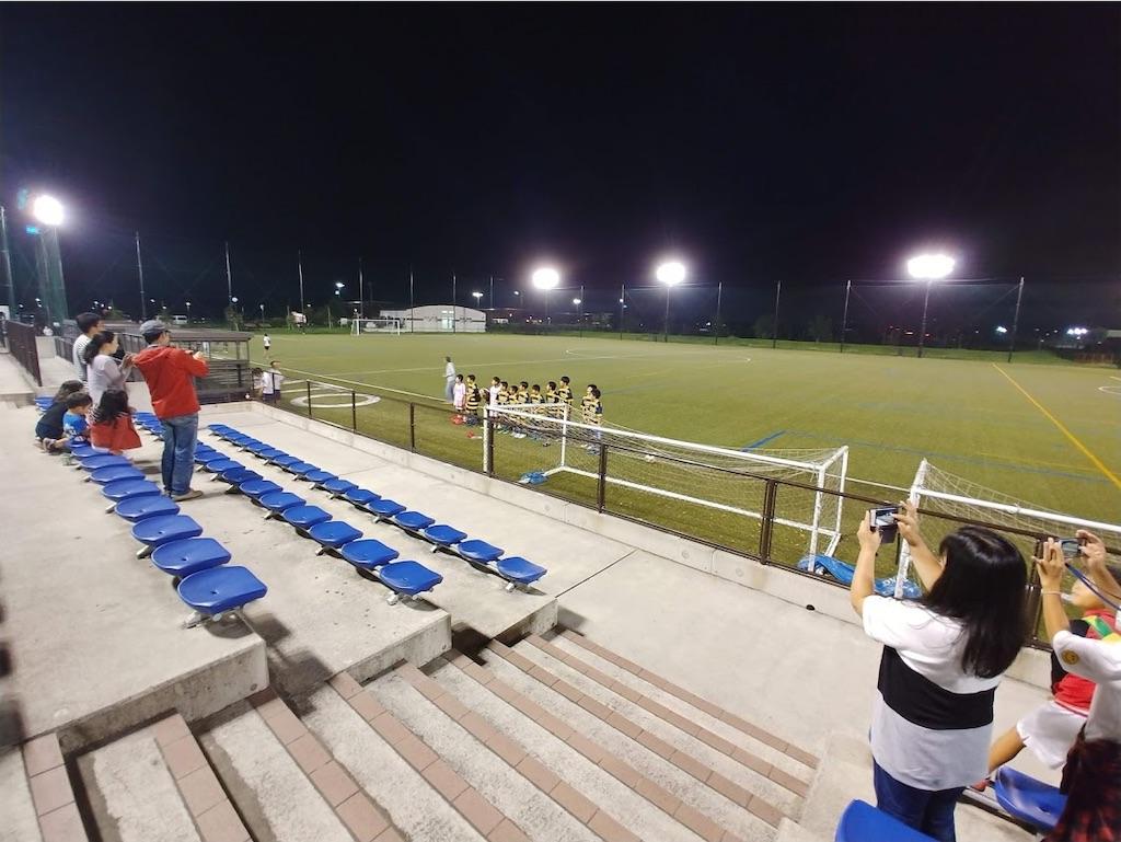 f:id:neutralfootball:20190920160930j:image
