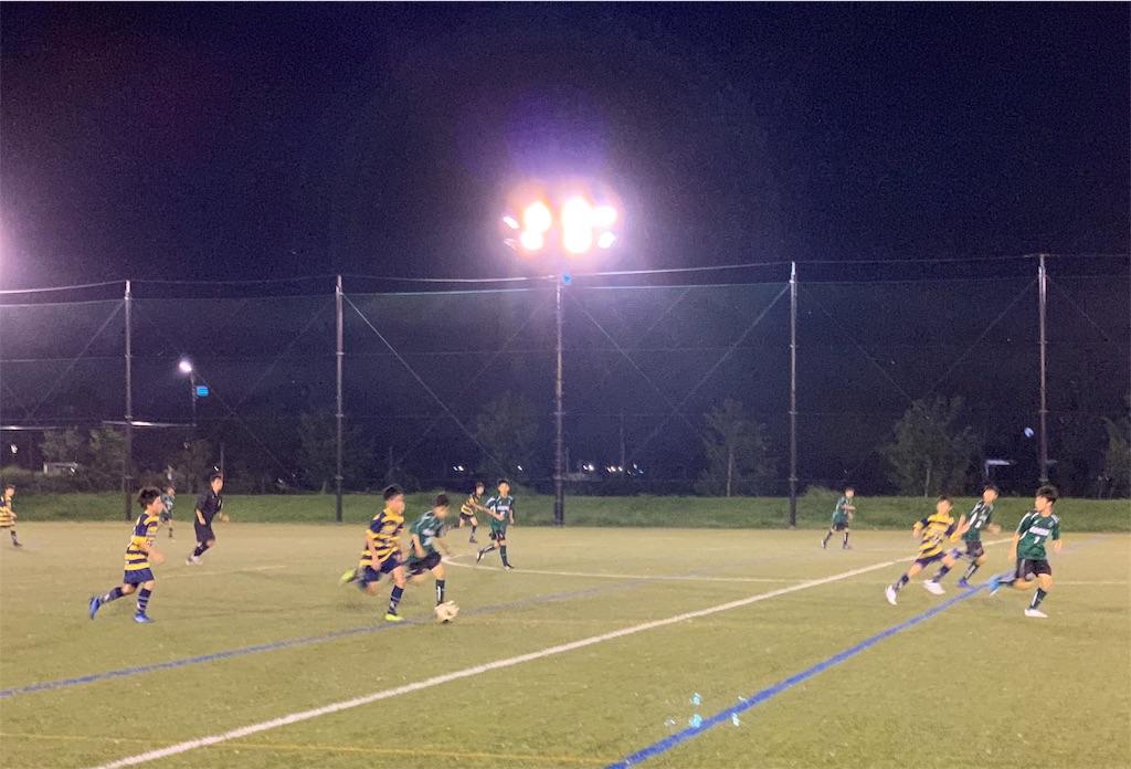 f:id:neutralfootball:20190920160936j:image
