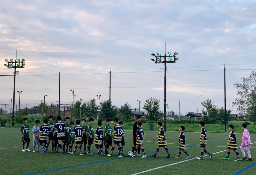 f:id:neutralfootball:20190920160943j:image