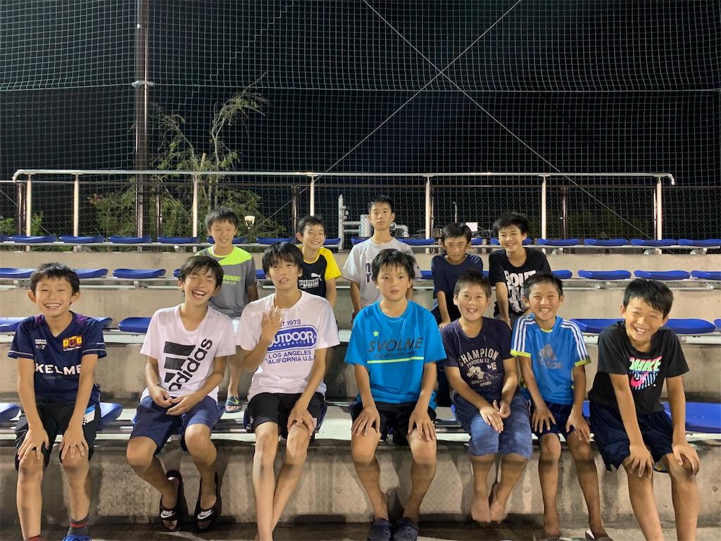 f:id:neutralfootball:20190920160956j:image