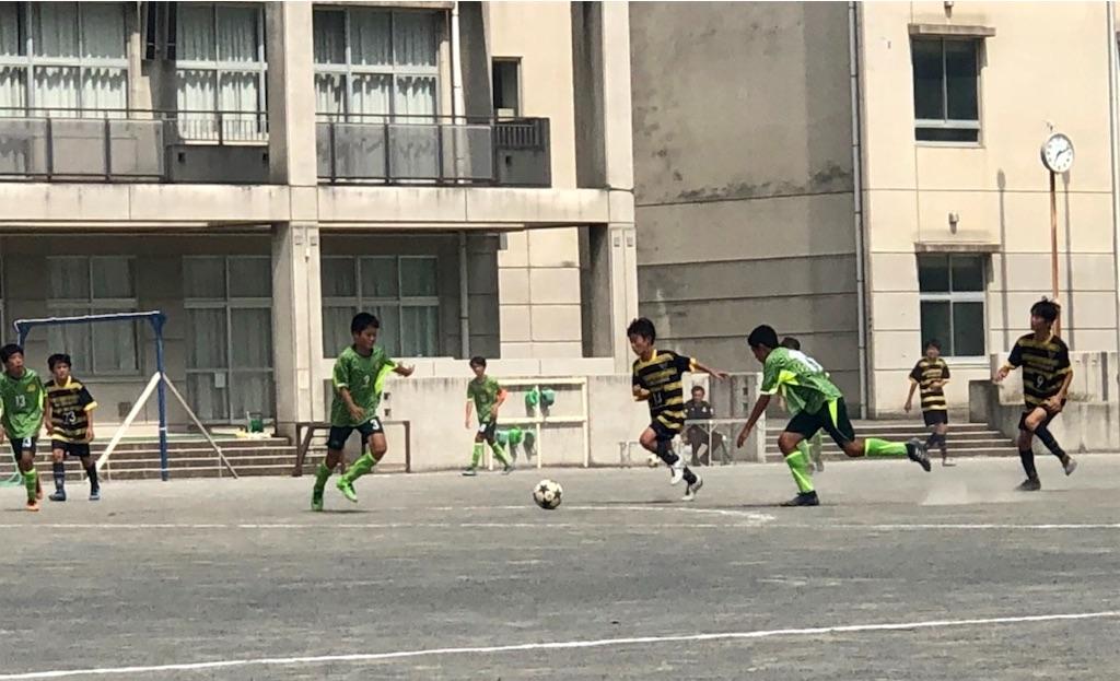 f:id:neutralfootball:20190921201849j:image