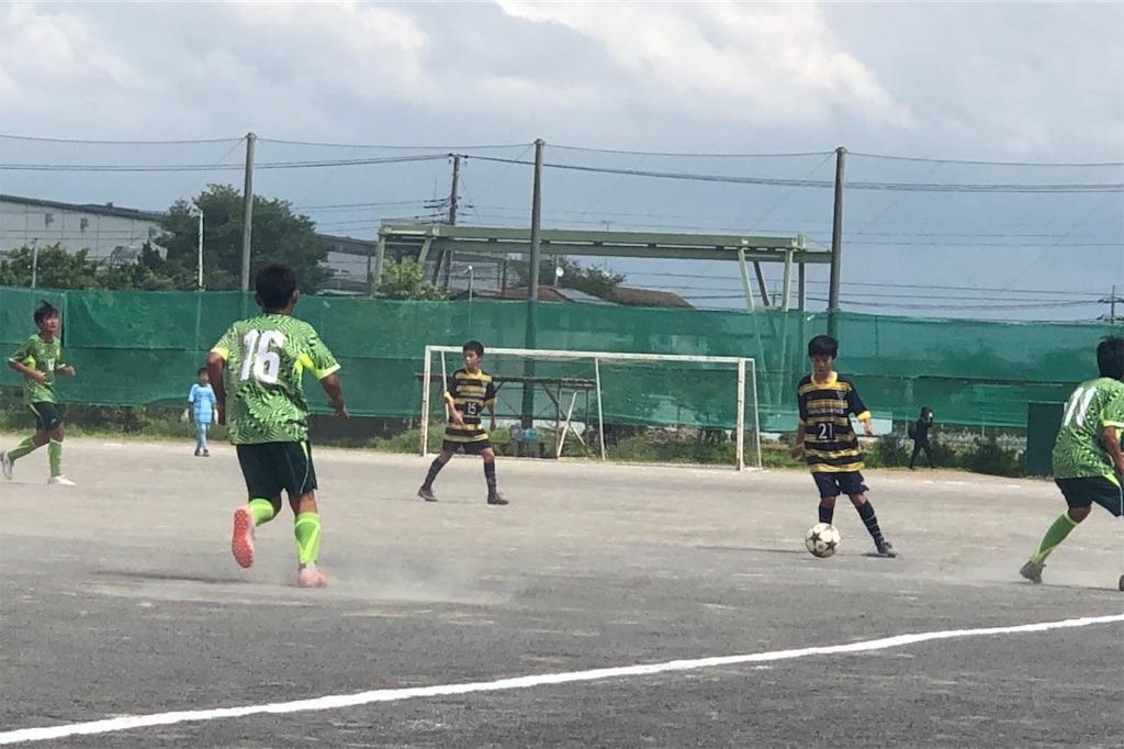 f:id:neutralfootball:20190921201900j:image