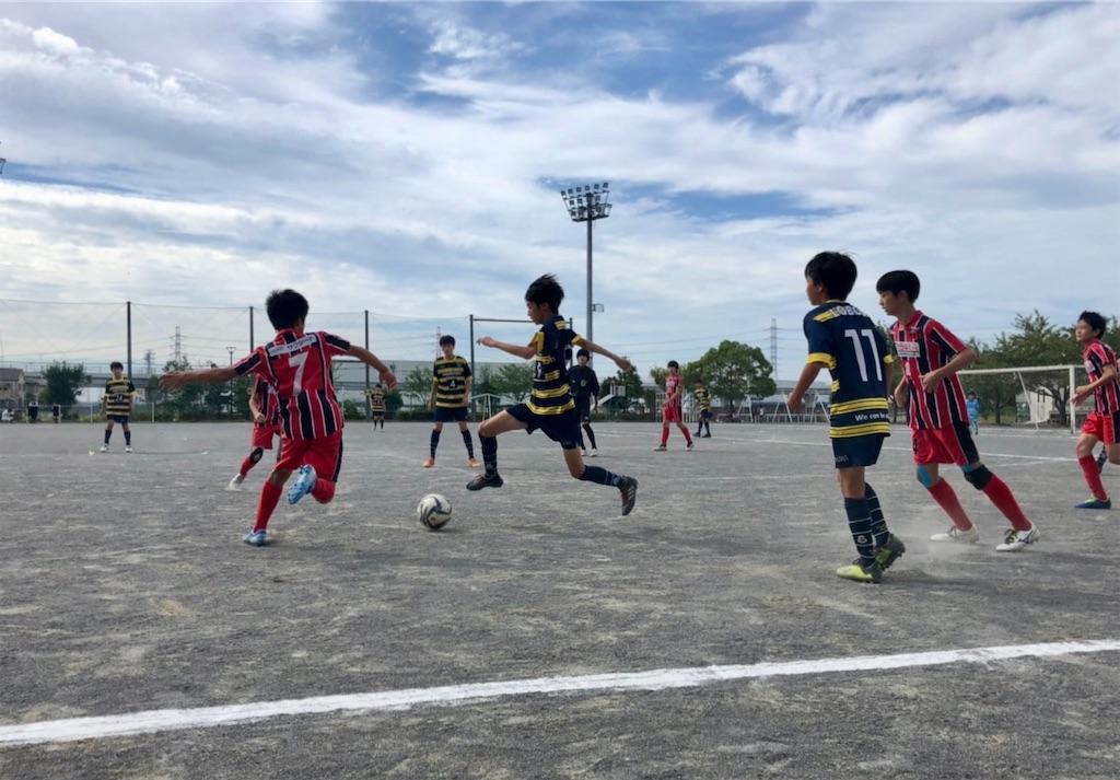 f:id:neutralfootball:20190925154957j:image
