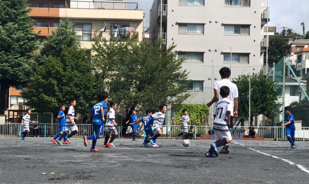f:id:neutralfootball:20190925173817j:image