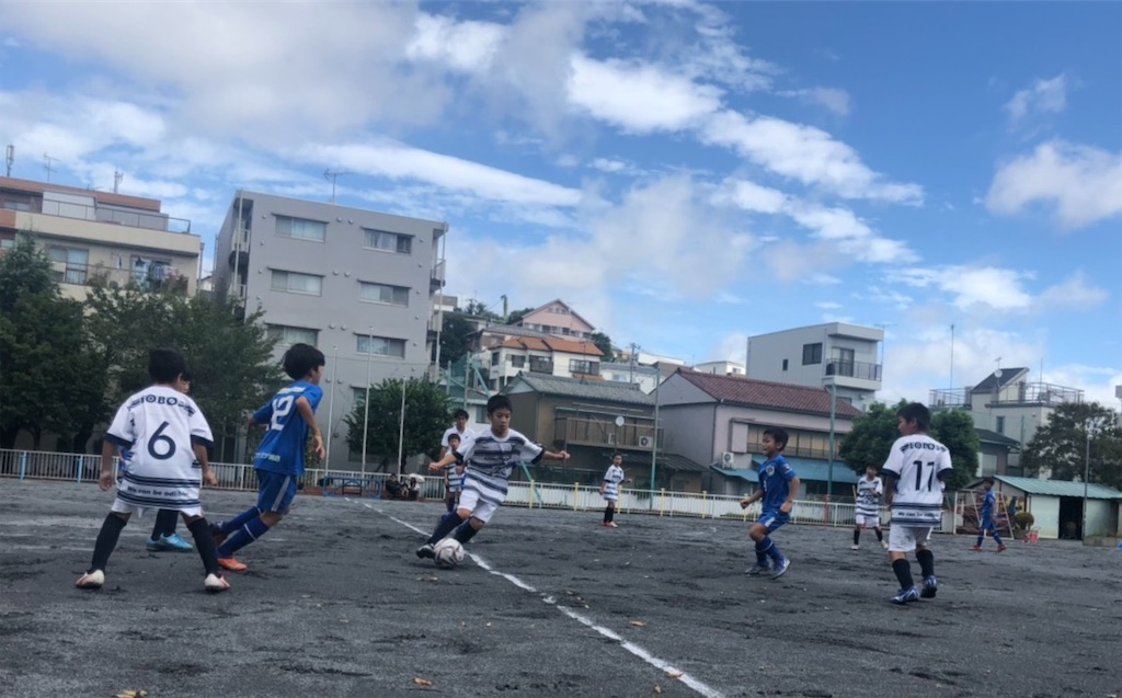 f:id:neutralfootball:20190925173825j:image