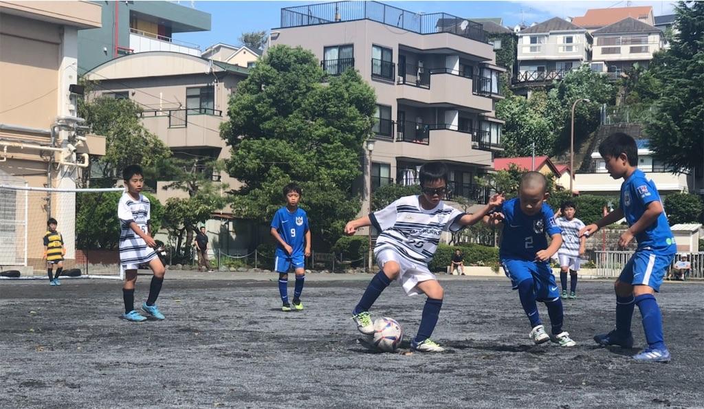 f:id:neutralfootball:20190925173830j:image