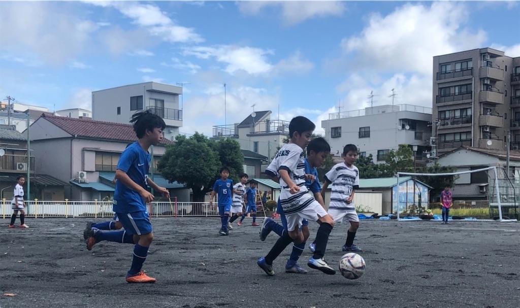 f:id:neutralfootball:20190925173915j:image