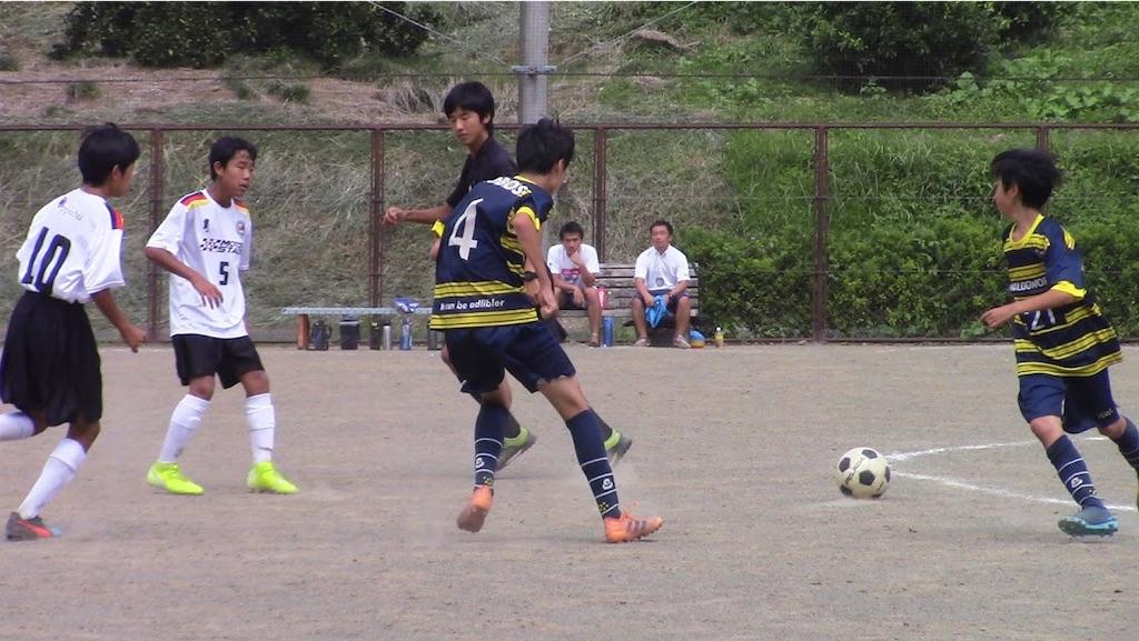 f:id:neutralfootball:20190930142121j:image