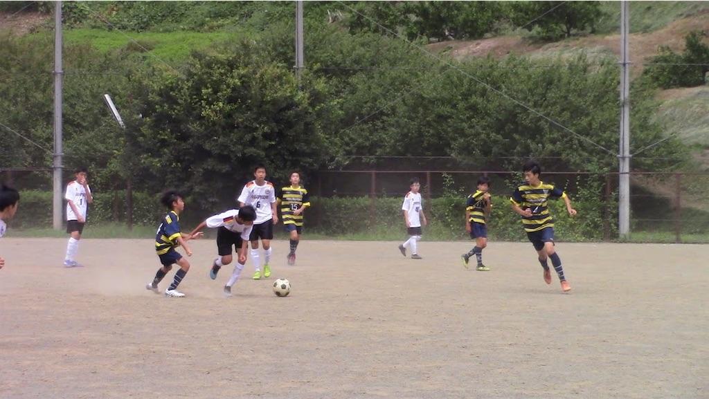 f:id:neutralfootball:20190930142128j:image