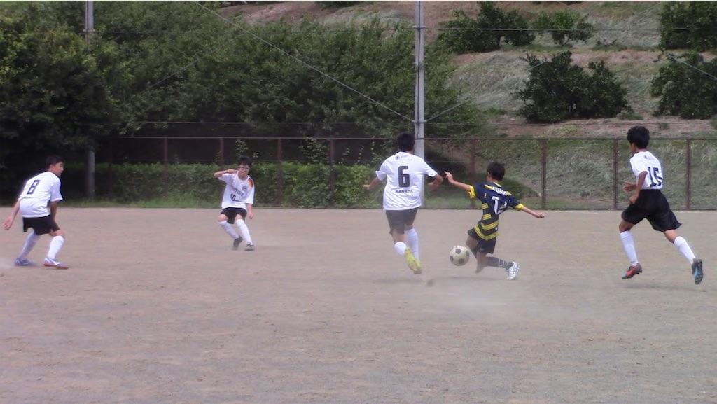 f:id:neutralfootball:20190930142131j:image