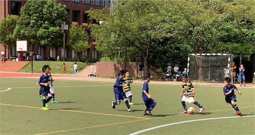 f:id:neutralfootball:20190930144249j:image