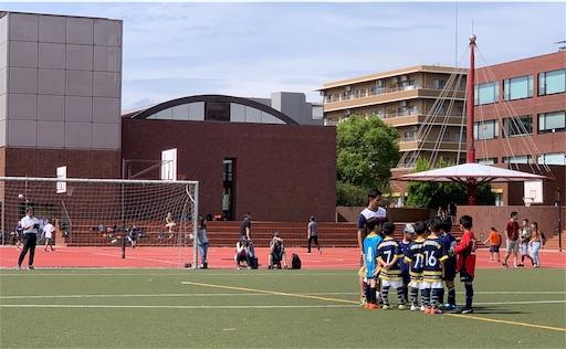 f:id:neutralfootball:20190930144315j:image