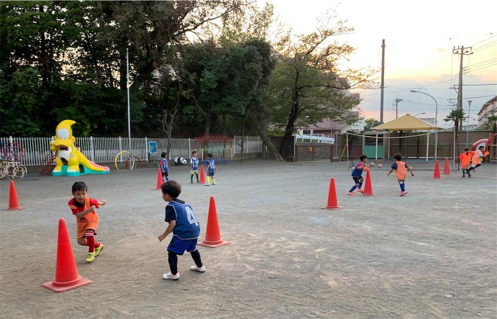 f:id:neutralfootball:20191004145149j:image