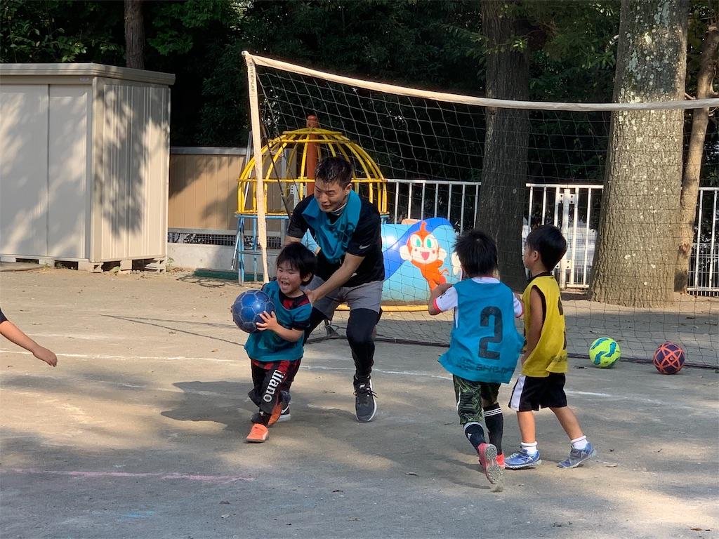 f:id:neutralfootball:20191004150643j:image