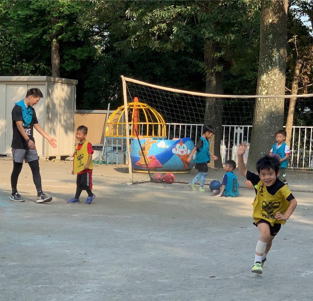 f:id:neutralfootball:20191004153117j:image