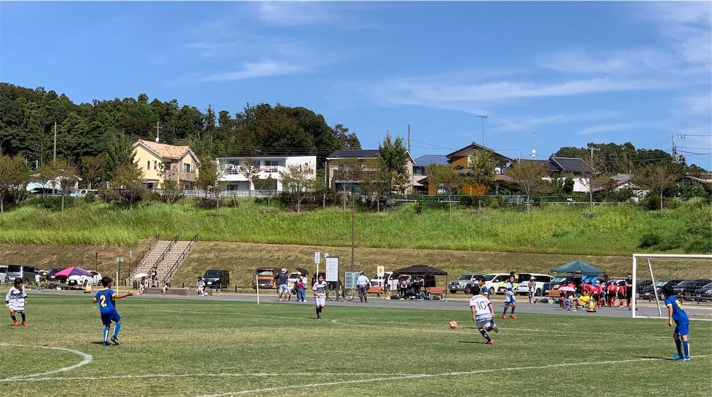 f:id:neutralfootball:20191007144103j:image