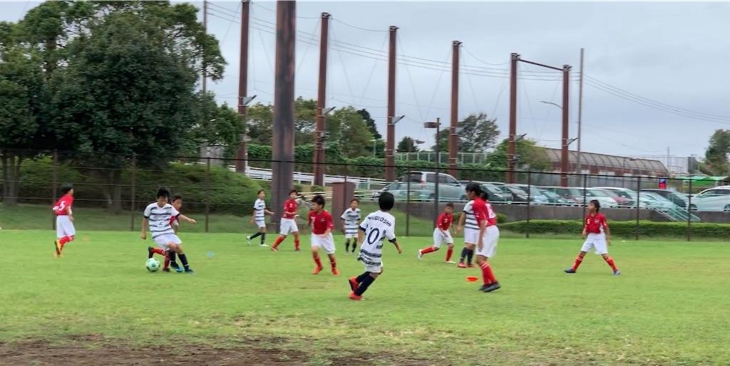 f:id:neutralfootball:20191007144956j:image