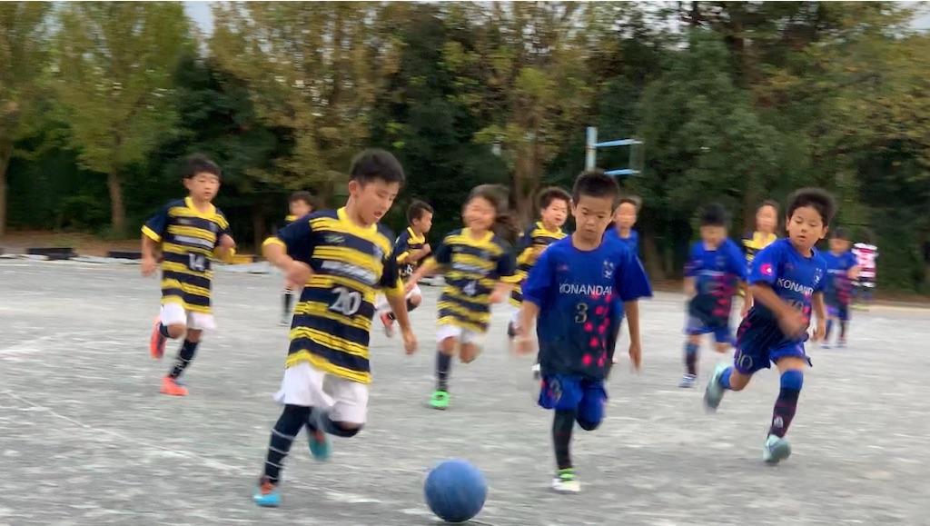 f:id:neutralfootball:20191007145000j:image