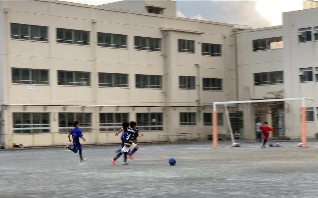 f:id:neutralfootball:20191007145003j:image