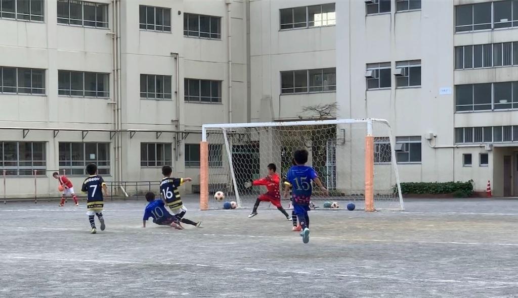 f:id:neutralfootball:20191007145010j:image