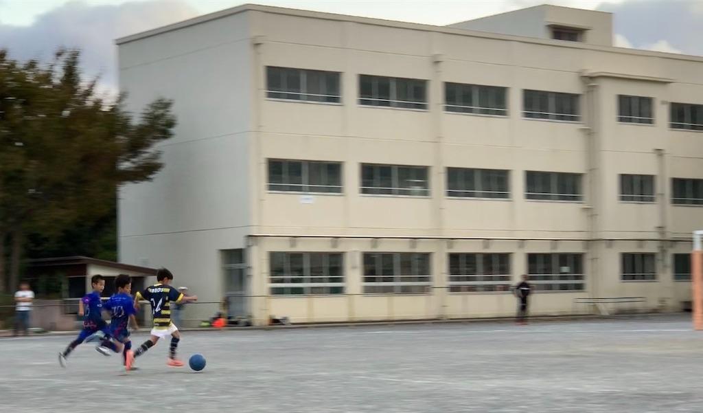 f:id:neutralfootball:20191007145043j:image
