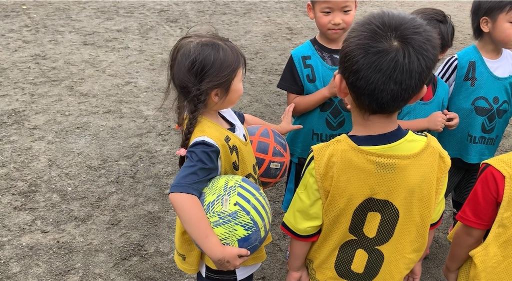 f:id:neutralfootball:20191013151748j:image