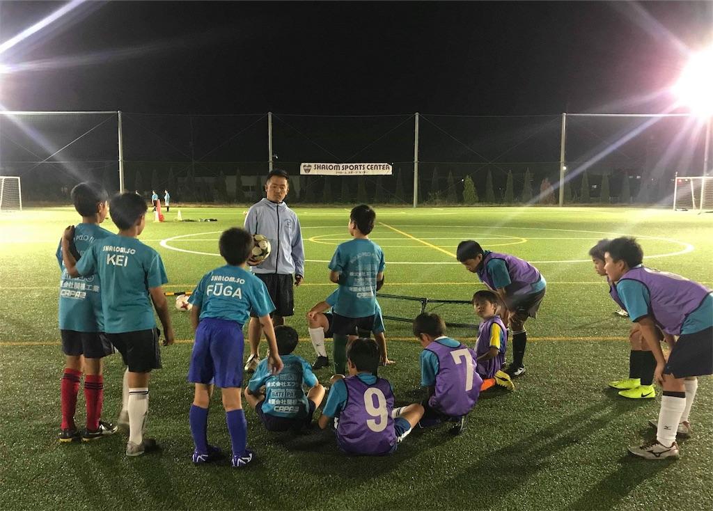 f:id:neutralfootball:20191013152101j:image