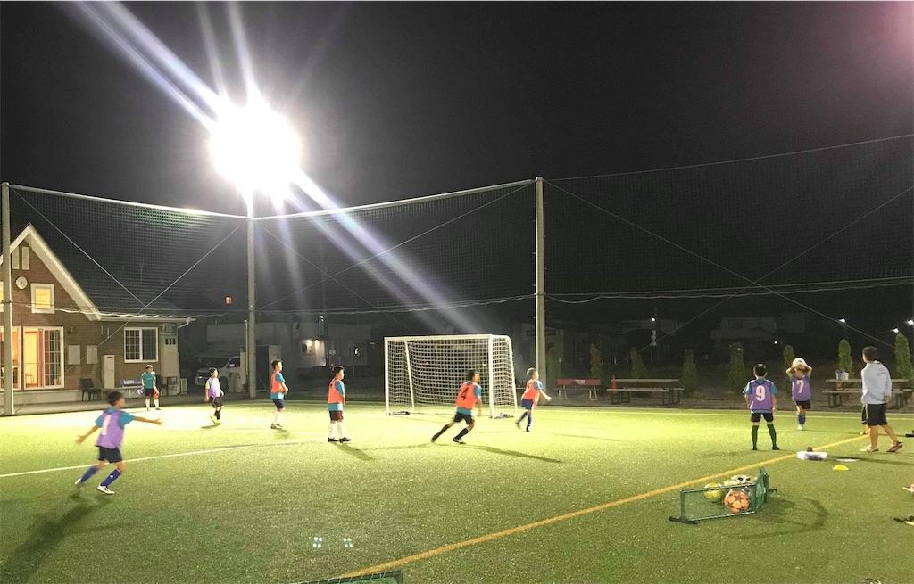 f:id:neutralfootball:20191013152104j:image