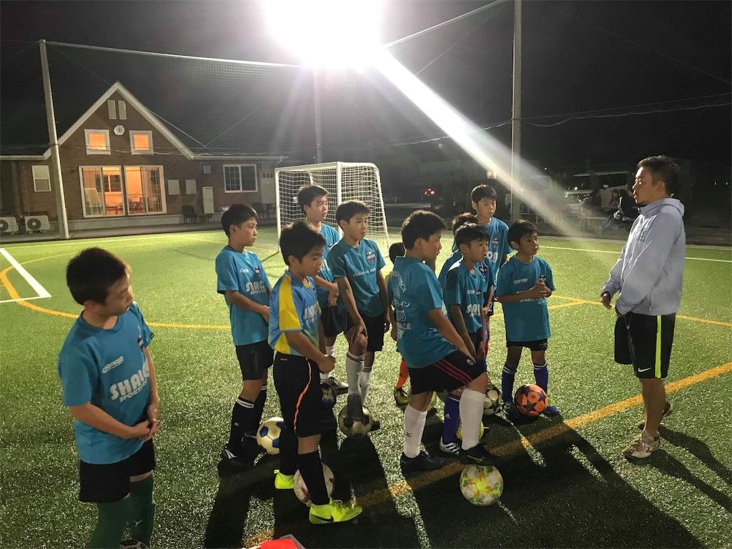 f:id:neutralfootball:20191013152109j:image