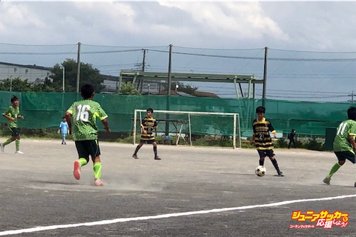 f:id:neutralfootball:20191025190755j:image