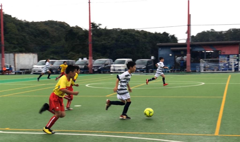 f:id:neutralfootball:20191025192744j:image