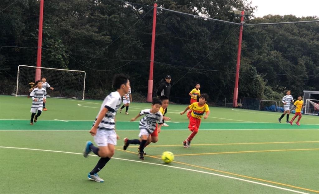 f:id:neutralfootball:20191025192748j:image