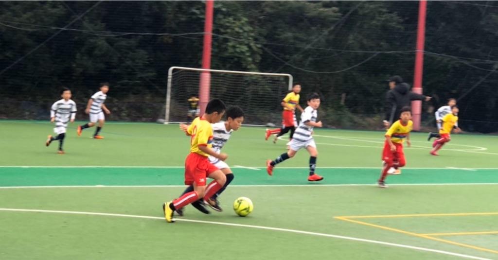 f:id:neutralfootball:20191025192751j:image