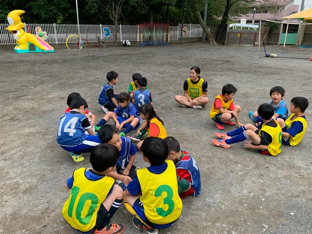 f:id:neutralfootball:20191025193058j:image
