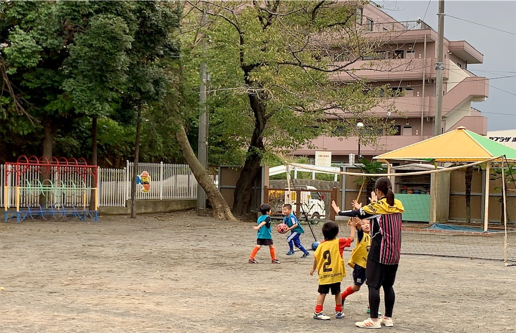 f:id:neutralfootball:20191025193104j:image