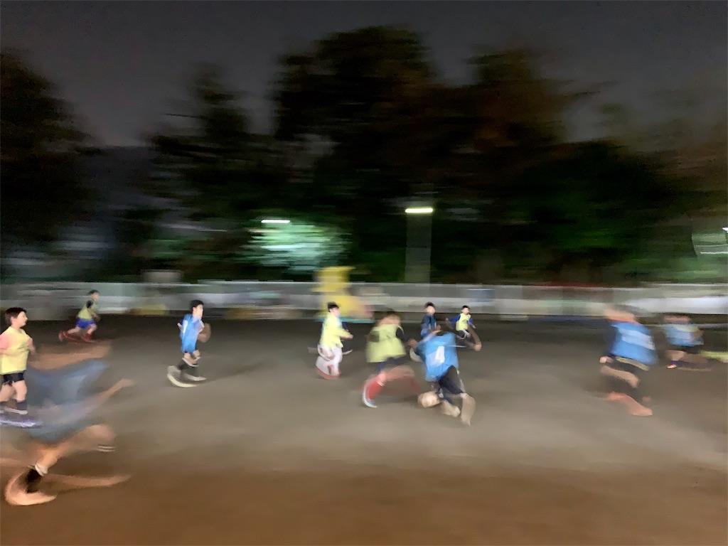 f:id:neutralfootball:20191110114802j:image