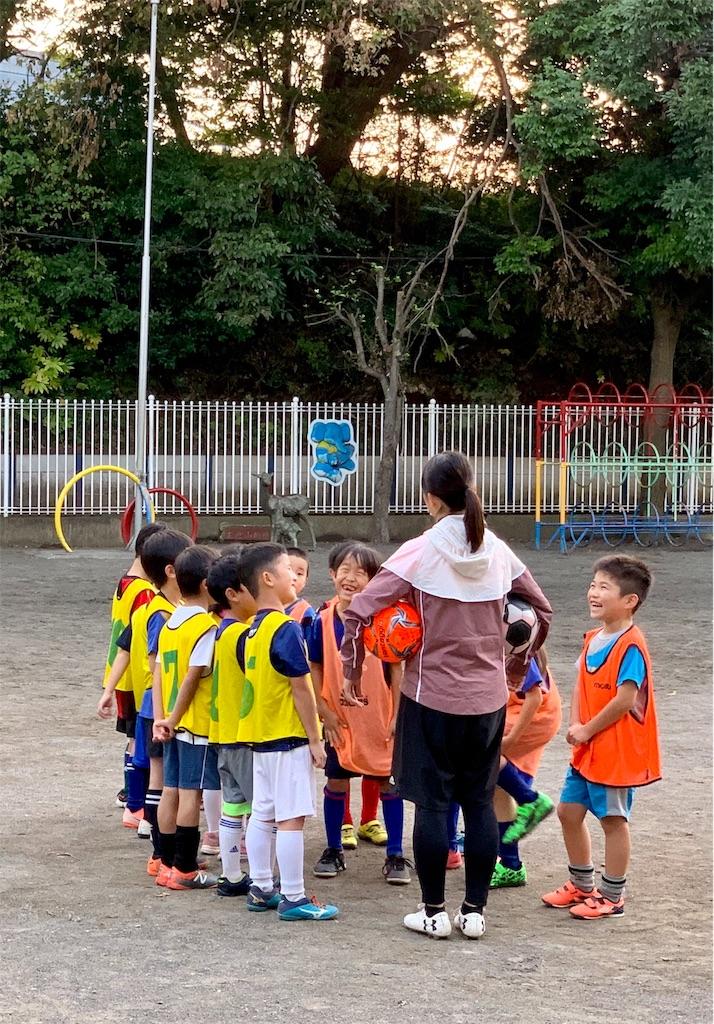 f:id:neutralfootball:20191110114814j:image