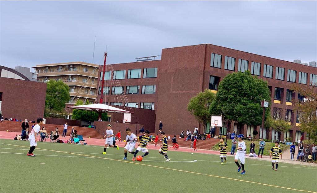 f:id:neutralfootball:20191110120402j:image