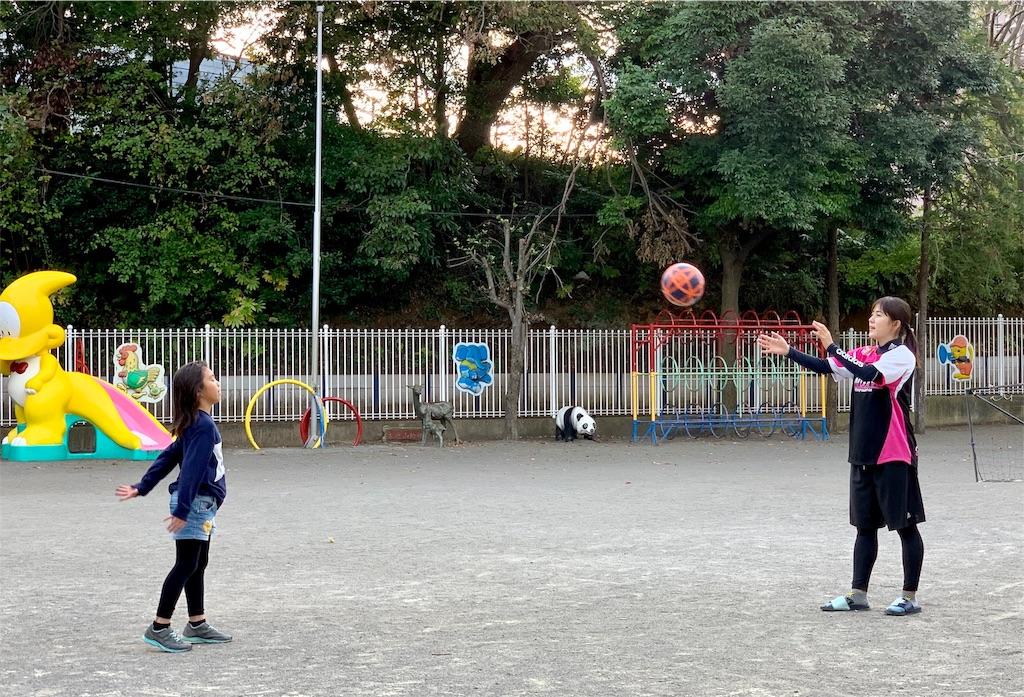 f:id:neutralfootball:20191112161646j:image